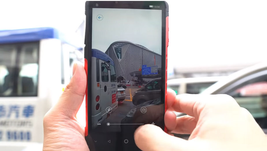 Ulefone-Armor-6-review