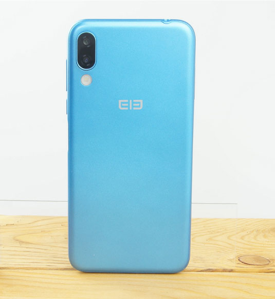 review-Elephone-A6-Mini