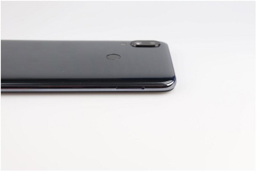 Meizu-Note-9-review