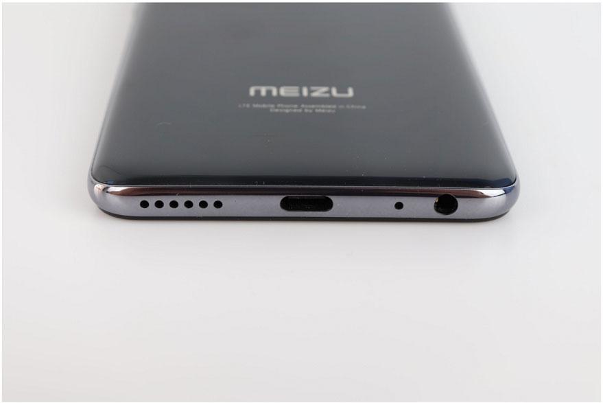 prueba-Meizu-Note-9