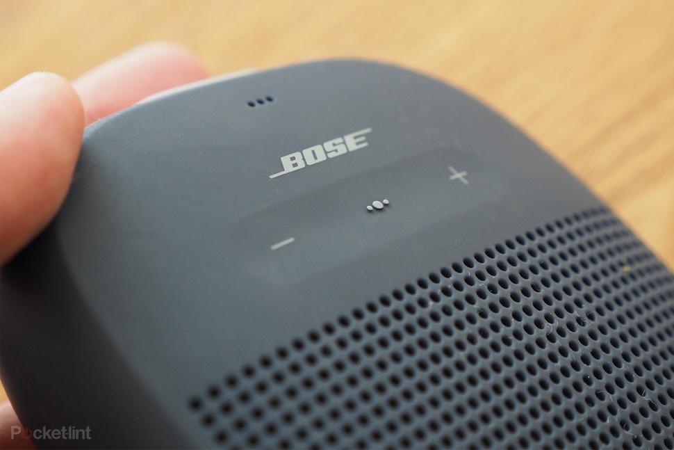 Bose-Soundlink-Micro-test