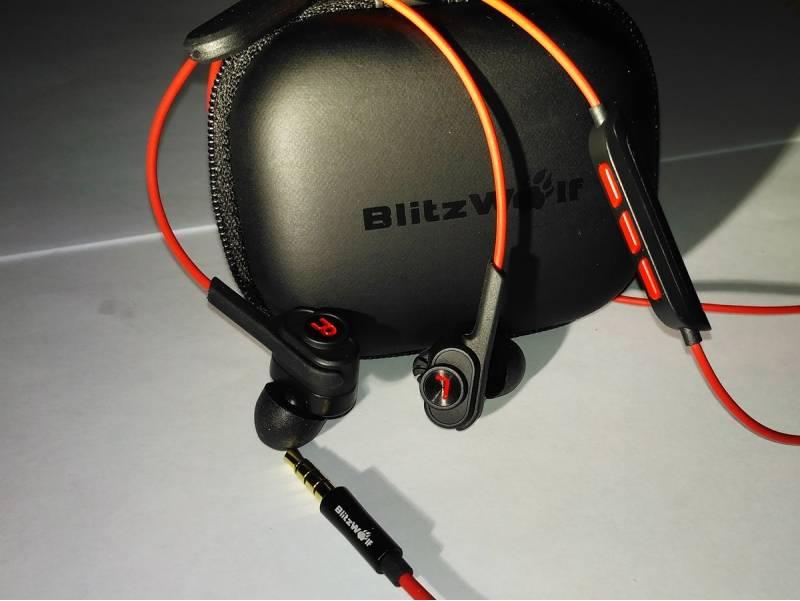 Blitzwolf-BW-ES2-revisión