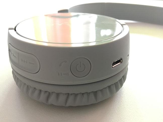 Prueba Sony-WH-CH500