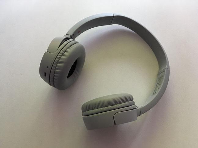 prueba-Sony-WH-CH500
