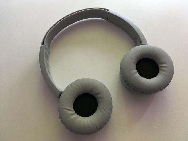 Sony-WH-CH500-revisión