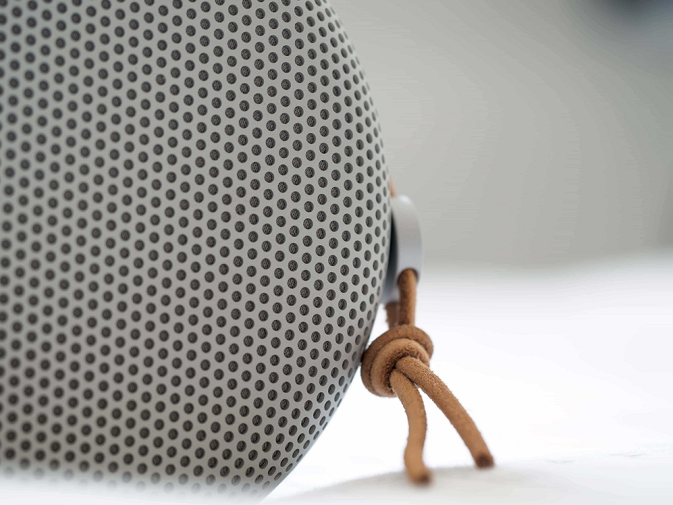 Bang & Olufsen-BeoPlay-A1