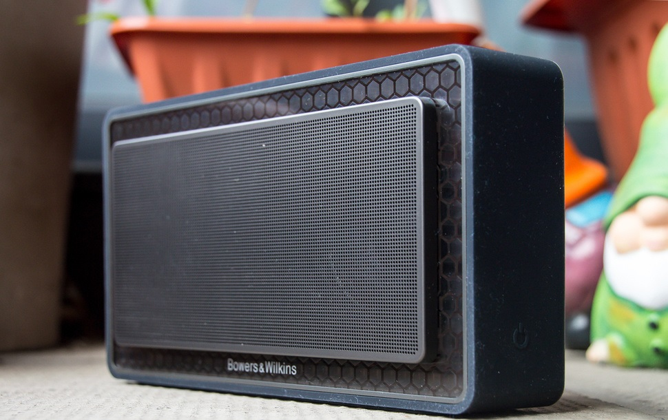 Bowers & Wilkins-T7-opiniones