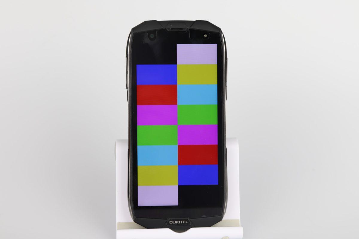teléfono inteligente-Oukitel-WP5000