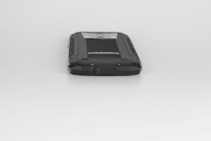 revisión-Oukitel-WP5000