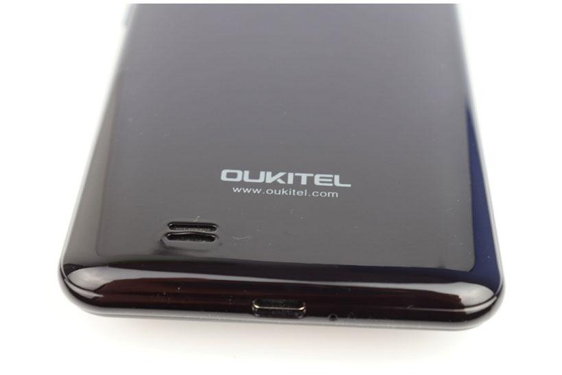 revisión-Oukitel-U25-Pro