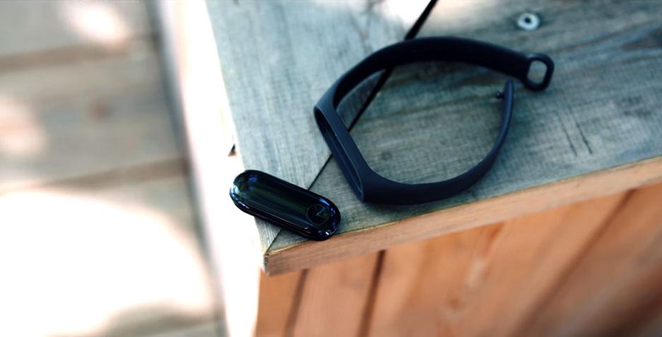 Xiaomi-mi-Band-3-revisión
