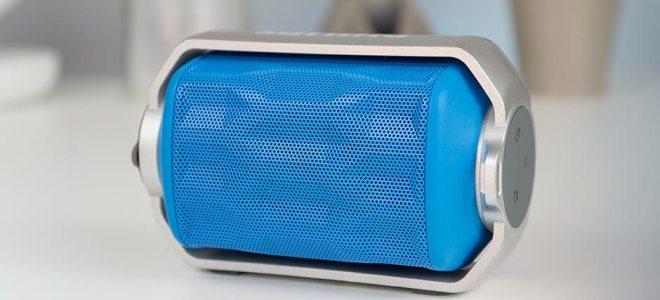 Prueba de Philips-BT2200
