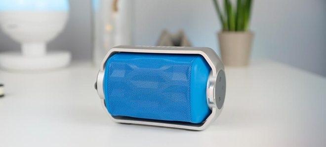 altavoz-bluetooth-Philips-BT2200
