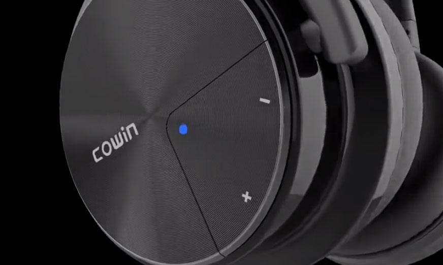 prueba-Cowin-E7-Pro