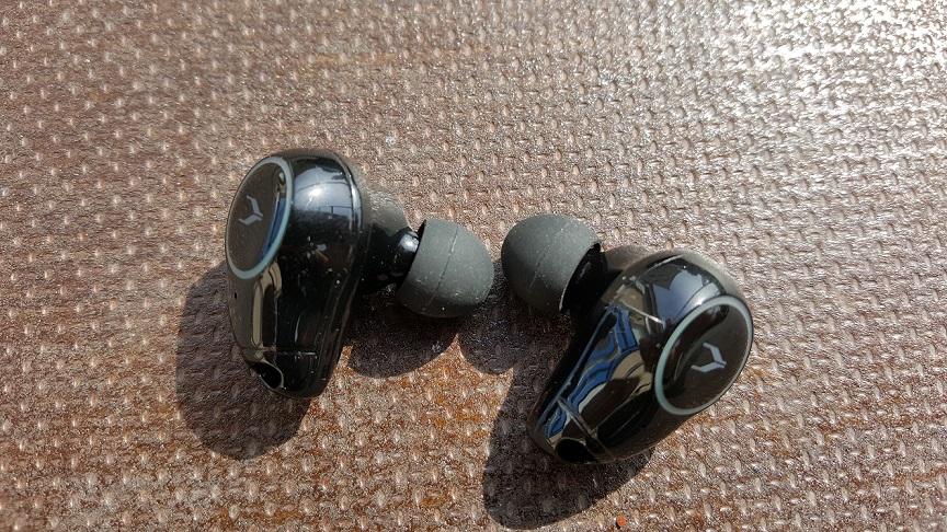 mycarbon-v5.0-auricular-bluetooth