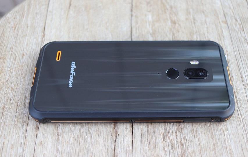 smartphone-test-Ulefone-Armor-5