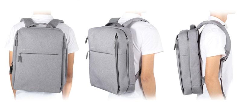 xiaomi-mochila-estilo-urbano