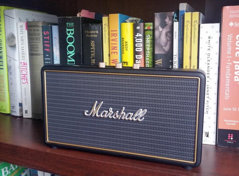 Prueba de Marshall-Stockwell