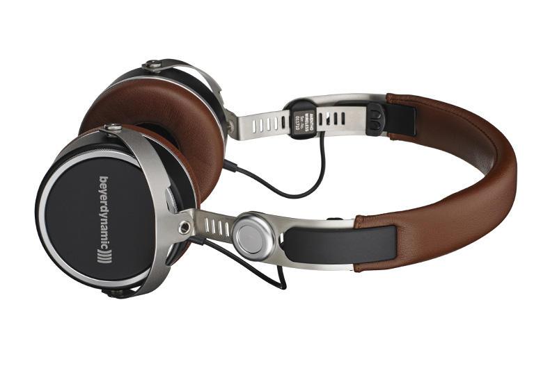 beyerdynamic-aventho-wireless