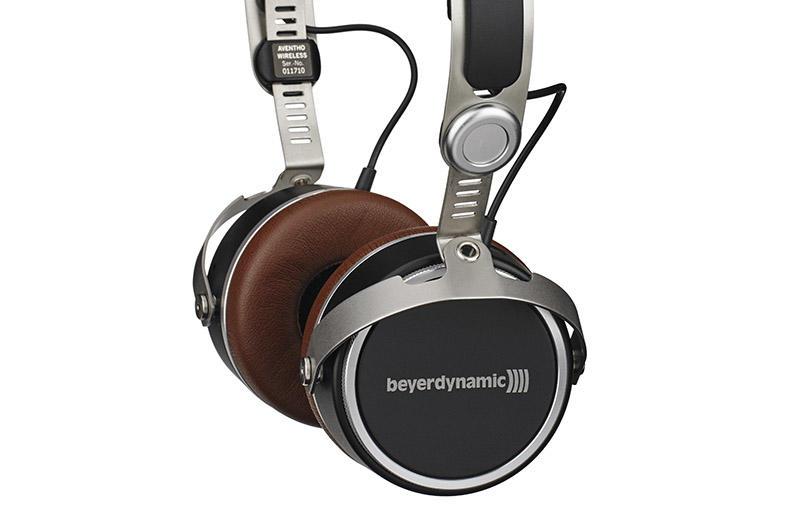 beyerdynamic-aventho-opinion