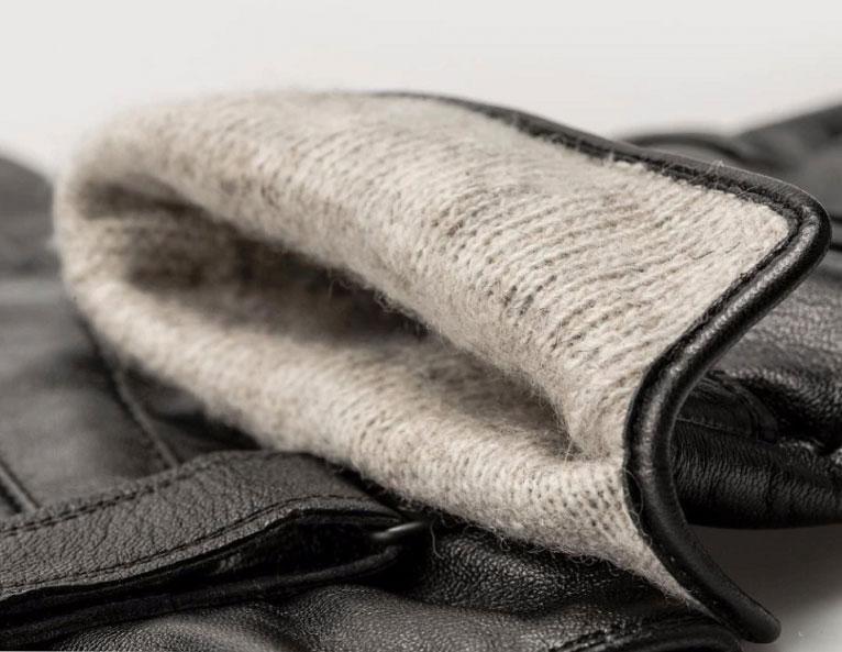 xiaomi-guantes-de-cuero