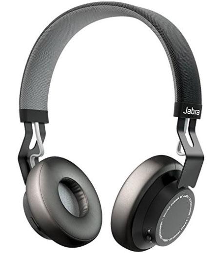 auriculares-inalámbricos-jabra-move