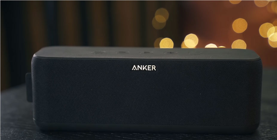 prueba-Anker-SoundCore-Boost