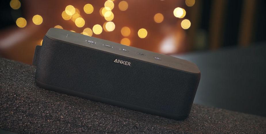 Prueba Anker-SoundCore-Boost