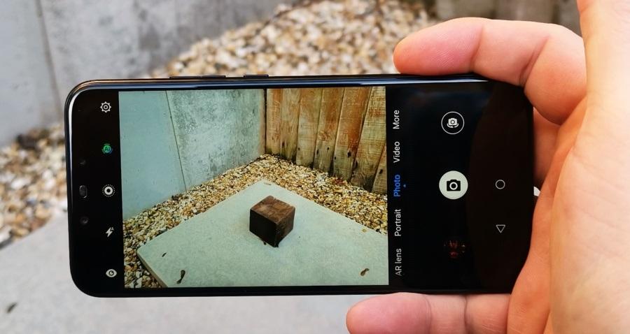 Huawei-Mate-20-Lite-revisión