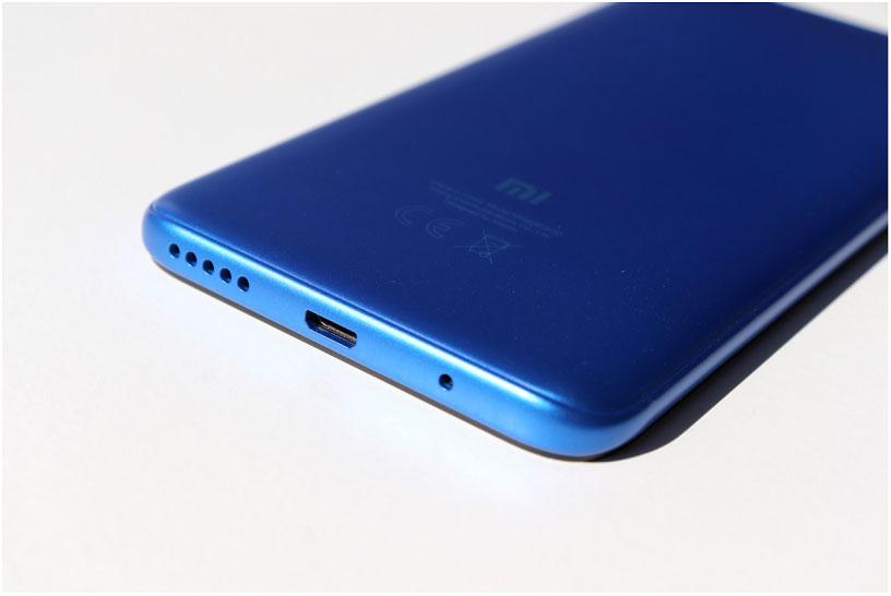prueba-Xiaomi-Redmi-GO