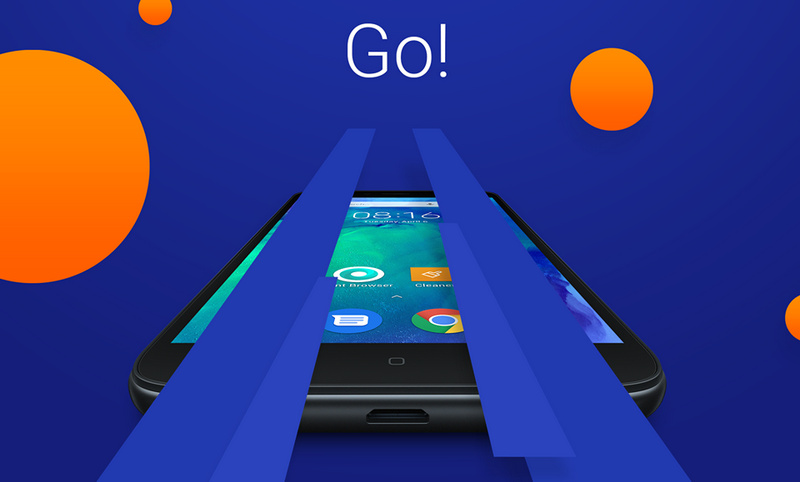 Prueba Xiaomi-Redmi-GO