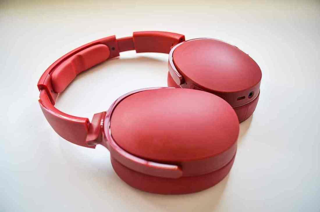auricular-Skullcandy-Hesh-3-Wireless