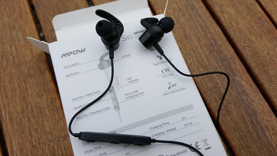 prueba-Mpow-S10