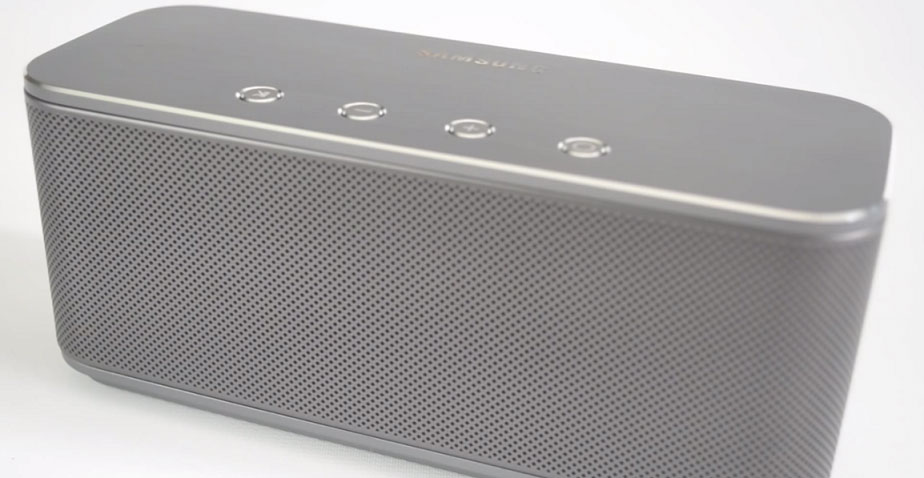 altavoz-bluetooth-Samsung-Level-Box