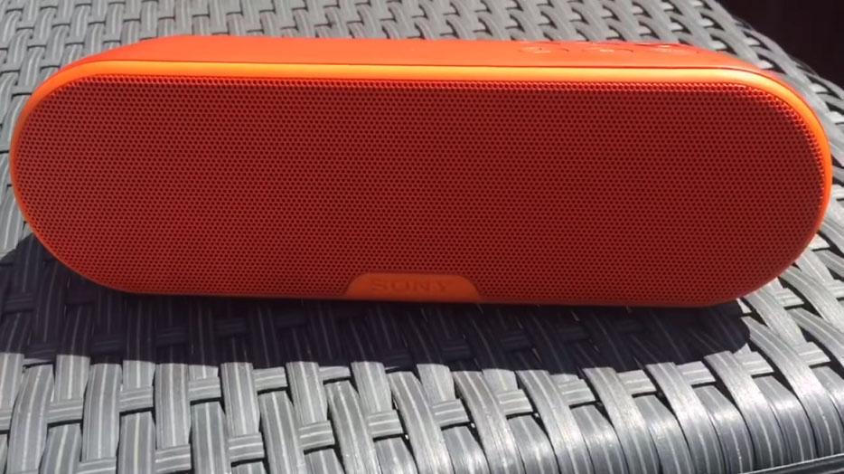 Sony-extra-bass-SRS-XB2