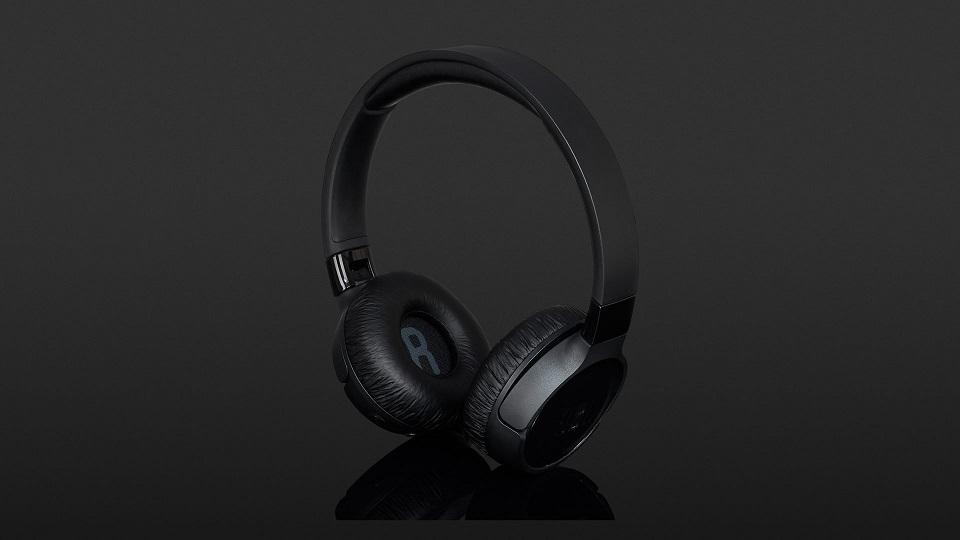 prueba-JBL-Tune600BTNC