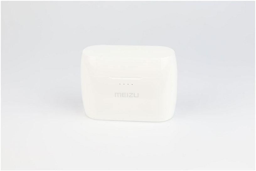 Meizu-POP-2-revisión