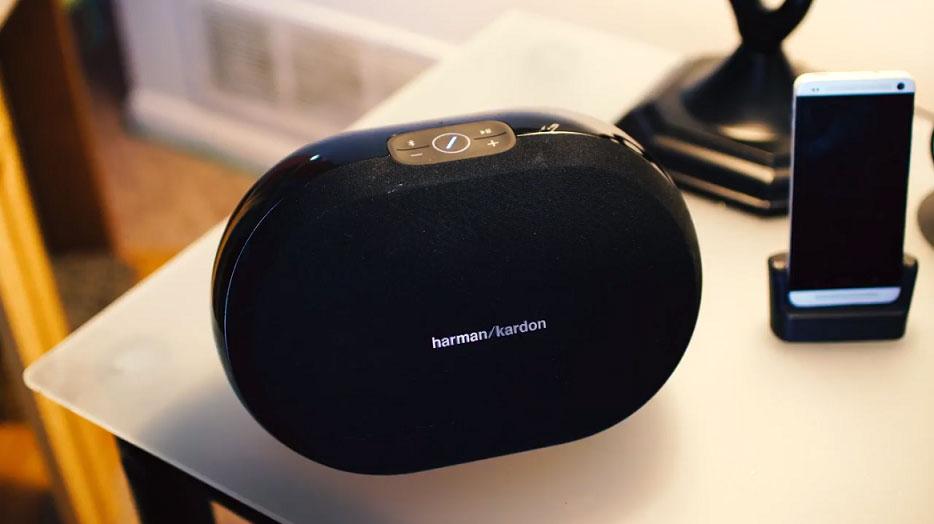 prueba-harman-kardon-omni-20