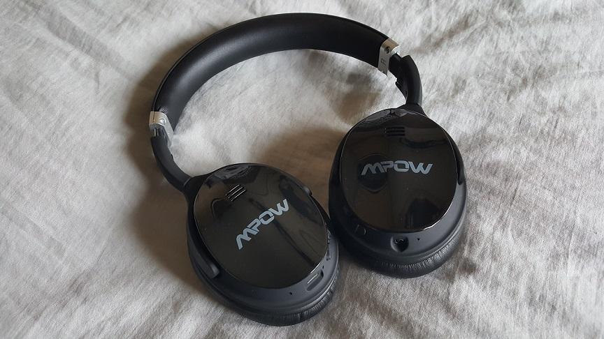 revisión-Mpow-H5