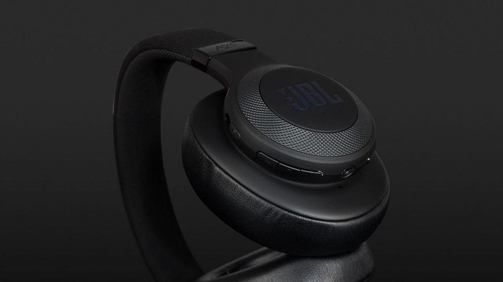 aviso-JBL-E65BTNC