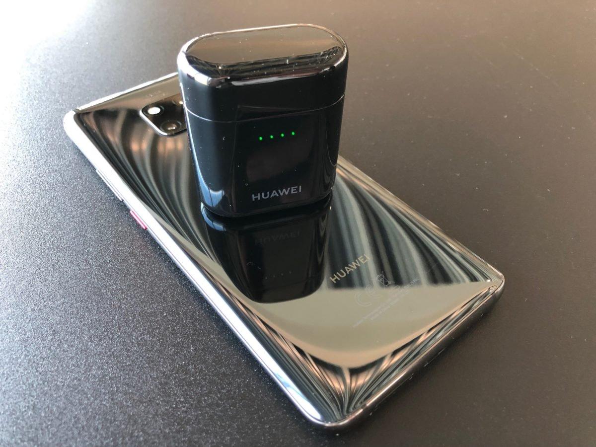 prueba-Huawei-Freebuds-2-Pro