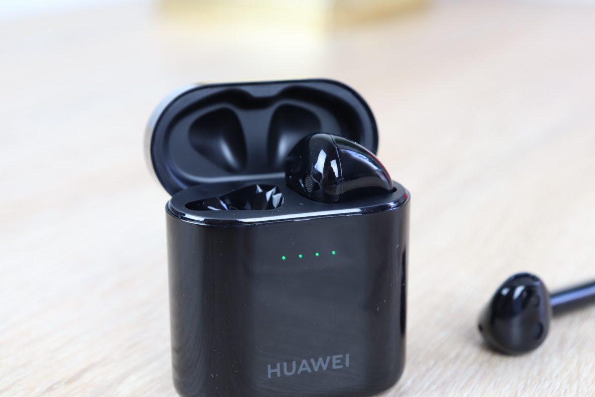 Prueba Huawei-Freebuds-2-Pro