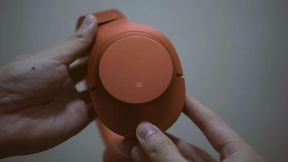 Sony-WH-H900N-revisión