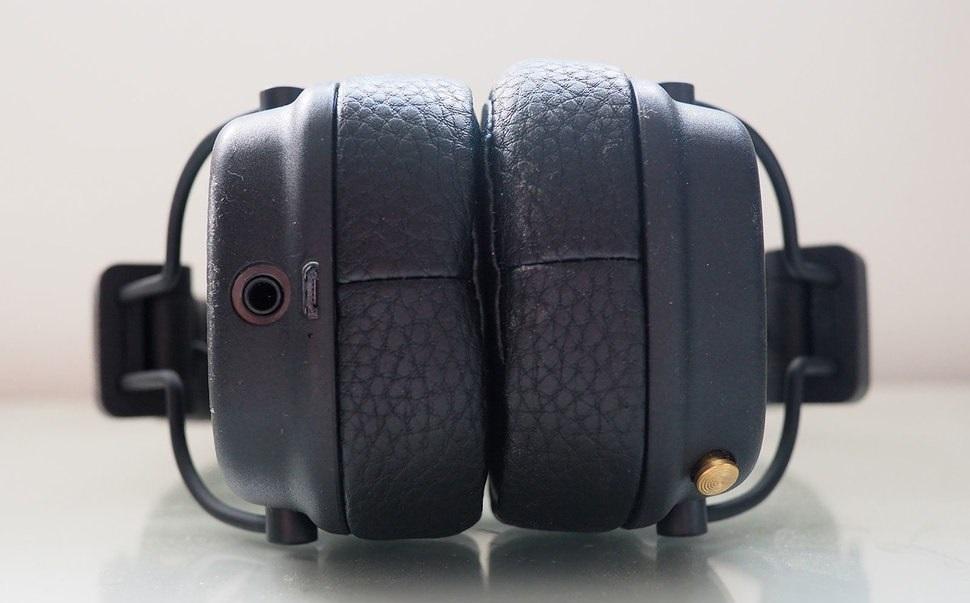prueba-Marshall-Major-III-Bluetooth