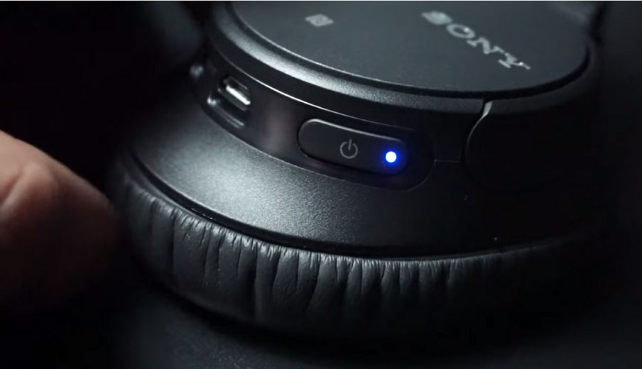 auriculares-Sony-WH-CH700N