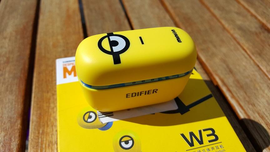 auricular-Edifier-W3-Minions