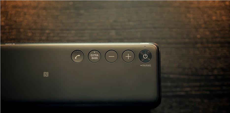 Sony-SRS-HG1-revisión