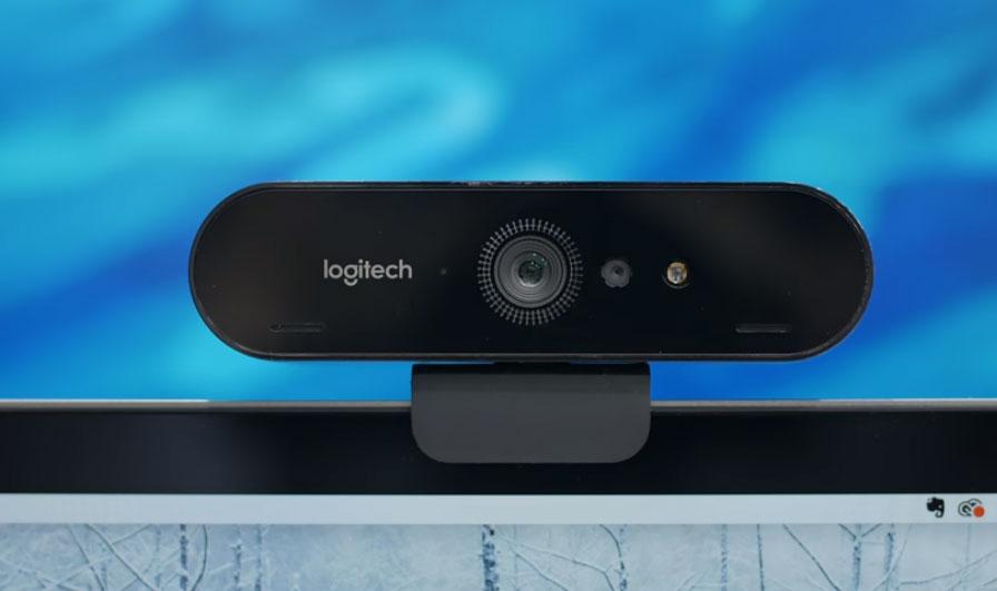 logitech-brio-stream