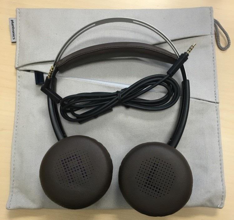 auricular-Plantronics-Backbeat-Sense