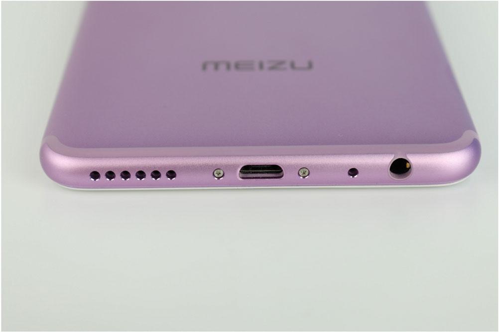 prueba-Meizu-Note-8